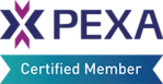 PEXA-Certified-Members(Email).png